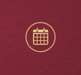 kalender-beitragsbild